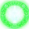 Magaru109's avatar
