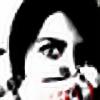 magasepir's avatar