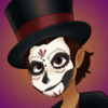 Magaska19's avatar