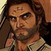 MagastemBR's avatar