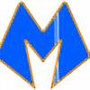 MagaTike's avatar