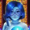 magato98's avatar