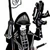 magavyn's avatar