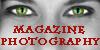 MagazinePhotography