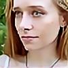 magbag's avatar