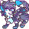 magbirb's avatar