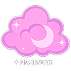 magboots's avatar