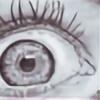 MagDa-LeNaa's avatar