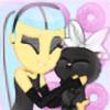 Magdahorses's avatar