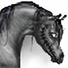 Magdaitiro's avatar