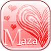 magdalagarza's avatar