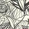 Magdaleana's avatar