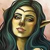 MagdaleneJeanne's avatar