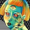 Magdaleria's avatar