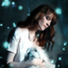 MagdalinaHalloway's avatar