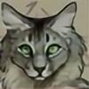 magdaloup's avatar