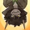Magdaneela's avatar