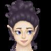 Magdangenie's avatar