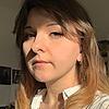 MagdaPROski's avatar