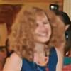 MagdaPrzegalinska's avatar