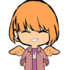 MagdaShadow14's avatar