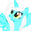 MagdaTheEevee's avatar