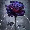 magdelena-moth's avatar