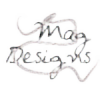 MagDesigns's avatar