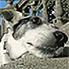 magdolandia's avatar