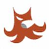 Magdusia's avatar