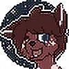 Mage-Class's avatar