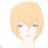 Mage-Gryphon's avatar