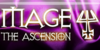 Mage-the-Ascension