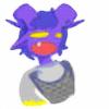 mage0fspac3's avatar