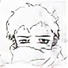 Mage189's avatar
