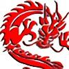 MaGe58's avatar
