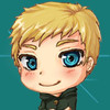 Mage882's avatar