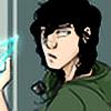 magebomb's avatar