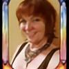 Mageborn777's avatar