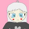 mageboy's avatar