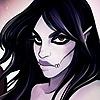 magecandor's avatar