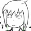 Magedark9's avatar