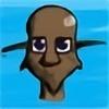 Magedo's avatar