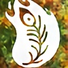 magefeathers's avatar