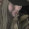 Mageflower's avatar