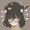 MageGirly's avatar
