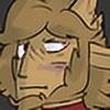 Mageil's avatar