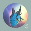 MageKiton's avatar