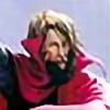 magellic's avatar