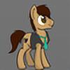Magemad2k11's avatar